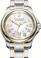 Victorinox Swiss Army Watches 241364
