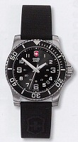 Victorinox Swiss Army Watches 24137