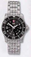Victorinox Swiss Army Watches 24138