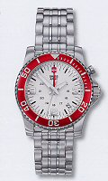 Victorinox Swiss Army Watches 24142