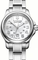 Victorinox Swiss Army Watches 241458