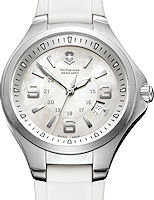 Victorinox Swiss Army Watches 241487