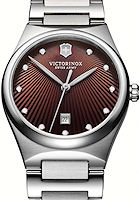 Victorinox Swiss Army Watches 241522