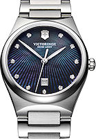 Victorinox Swiss Army Watches 241536