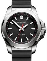 Victorinox Swiss Army Watches 241768