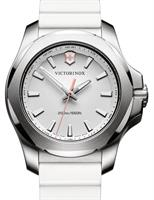 Victorinox Swiss Army Watches 241769