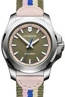Victorinox Swiss Army Watches 241809