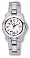 Victorinox Swiss Army Watches 24212