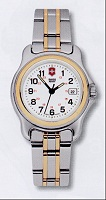 Victorinox Swiss Army Watches 24225