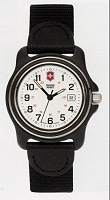 Victorinox Swiss Army Watches 24240