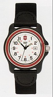 Victorinox Swiss Army Watches 24241
