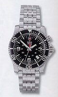 Victorinox Swiss Army Watches 24315