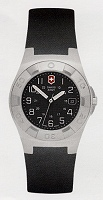Victorinox Swiss Army Watches 24495