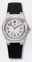 Victorinox Swiss Army Watches 24500