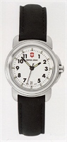 Victorinox Swiss Army Watches 24545