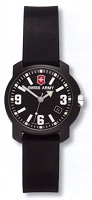 Victorinox Swiss Army Watches 24594
