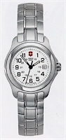 Victorinox Swiss Army Watches 24638