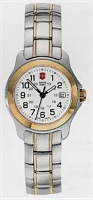 Victorinox Swiss Army Watches 24640
