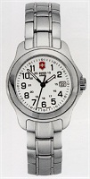 Victorinox Swiss Army Watches 24641