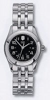 Victorinox Swiss Army Watches 24661