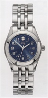Victorinox Swiss Army Watches 24662