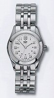 Victorinox Swiss Army Watches 24663