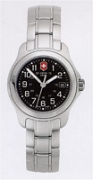 Victorinox Swiss Army Watches 24684