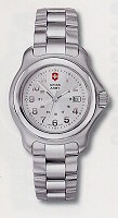 Victorinox Swiss Army Watches 24705