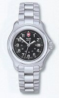 Victorinox Swiss Army Watches 24707