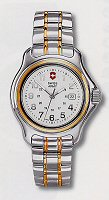 Victorinox Swiss Army Watches 24728