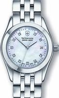 Victorinox Swiss Army Watches 24849