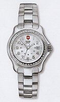 Victorinox Swiss Army Watches 24851