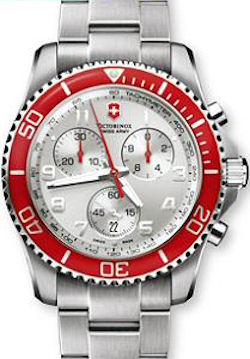 Victorinox Swiss Army Watches 241434