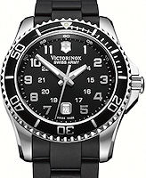 Victorinox Swiss Army Watches 241435