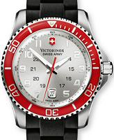 Victorinox Swiss Army Watches 241438