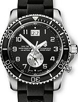 Victorinox Swiss Army Watches 241440