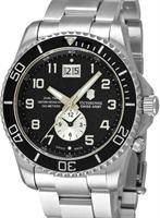 Victorinox Swiss Army Watches 241441