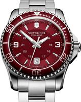 Victorinox Swiss Army Watches 241604