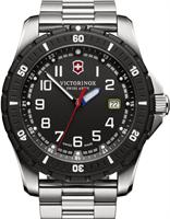 Victorinox Swiss Army Watches 241675