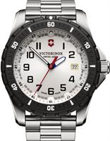 Victorinox Swiss Army Watches 241677