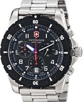 Victorinox Swiss Army Watches 241679