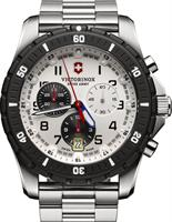 Victorinox Swiss Army Watches 241681