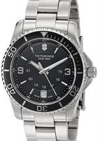 Victorinox Swiss Army Watches 241701