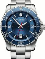 Victorinox Swiss Army Watches 241706