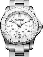 Victorinox Swiss Army Watches 249051