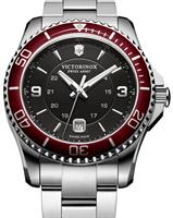 Victorinox Swiss Army Watches 249108