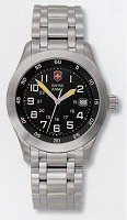 Victorinox Swiss Army Watches 24039