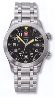 Victorinox Swiss Army Watches 24041