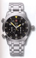 Victorinox Swiss Army Watches 24043