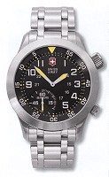 Victorinox Swiss Army Watches 24045